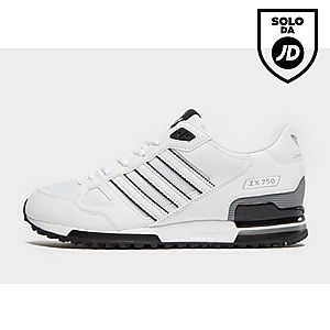 on sale 8781e 589c2 adidas Originals ZX 750 ...