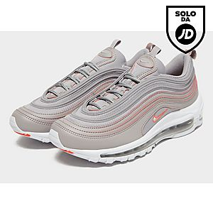 wholesale dealer 2d8d5 3dac1 ... Nike Air Max 97 Premium Donna