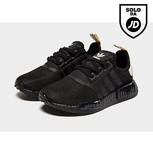 huge discount c0c18 e4520 adidas Originals NMD R1 Donna adidas Originals NMD R1 Donna