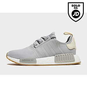 on sale a791b 5c0ee adidas Originals NMD  R1 Donna ...