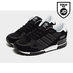 the latest 6ad00 97afa adidas Originals ZX 750 adidas Originals ZX 750