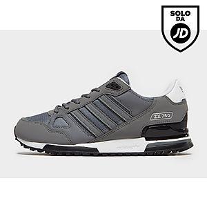 scarpe uomo adidas 2017 oferta