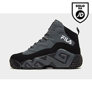 Fila MB Junior ... 583dc81bf4d