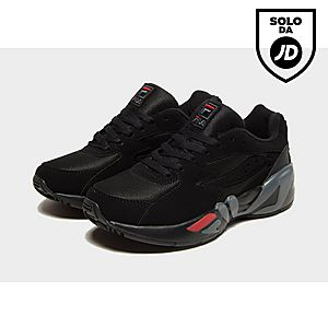 Fila Mindblower Junior Fila Mindblower Junior a418c43d785