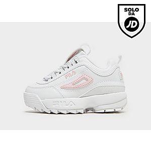 scarpe bimba 20 nike