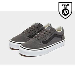 vans scarpe bambina 35