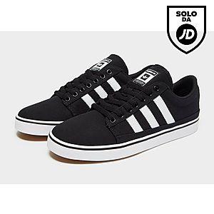 finest selection 0da96 98b3a adidas Skateboarding Rayado Lo adidas Skateboarding Rayado Lo