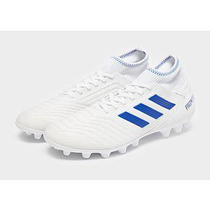 best sneakers b7630 93305 adidas Virtuso Predator 19.3 FG adidas Virtuso Predator 19.3 FG