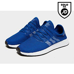 the latest 3d811 bc53d adidas Originals Deerupt adidas Originals Deerupt