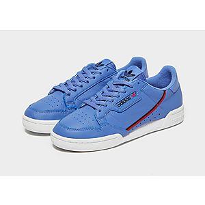 best value 91677 0702a adidas Originals Continental 80 adidas Originals Continental 80