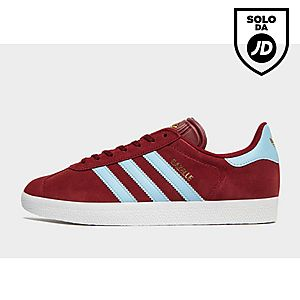 7f5d0f71939a3 adidas Originals Gazelle ...