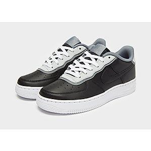 huge discount 403dc 3a4d5 ... Nike Air Force 1 Low Junior
