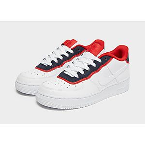 the best attitude de58a 4811e ... Nike Air Force 1 Low Junior Acquisto ...