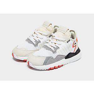 8e023c5408831 adidas Originals Nite Jogger Bebè adidas Originals Nite Jogger Bebè