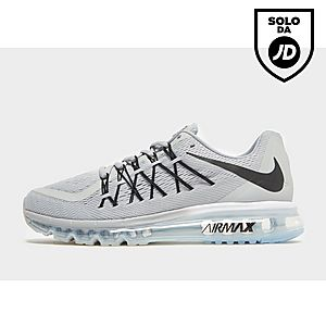 newest da4f3 c0dd6 Nike Air Max 2015 ...
