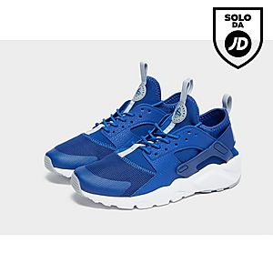 pretty nice 30e6f 0dad7 Nike Air Huarache Ultra Junior Nike Air Huarache Ultra Junior Acquisto ...