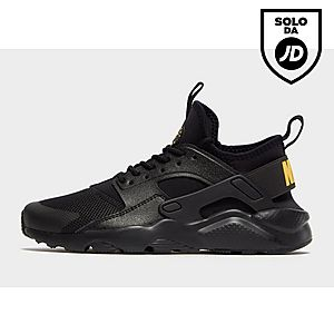 premium selection c01a3 d1b00 Nike Air Huarache Ultra Junior ...