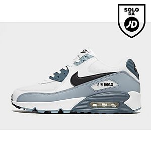 san francisco 635db 45dfb Nike Air Max 90 Essential ...