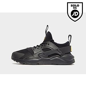 check out 866e9 aabde Nike Air Huarache Ultra Children ...