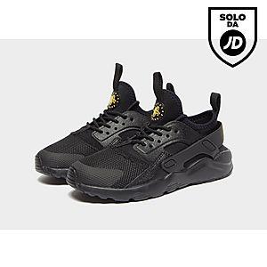 sports shoes a2fd5 9e3ac Nike Air Huarache Ultra Children Nike Air Huarache Ultra Children Acquisto  ...
