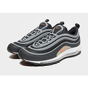 release date: 6ae29 c7fc4 Nike Air Max 97 Essential Nike Air Max 97 Essential