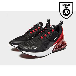 hot sale online 55195 6a0a8 Nike Air Max 270 Nike Air Max 270