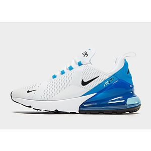hot sale online 2d437 26d4a Nike Air Max 270 ...