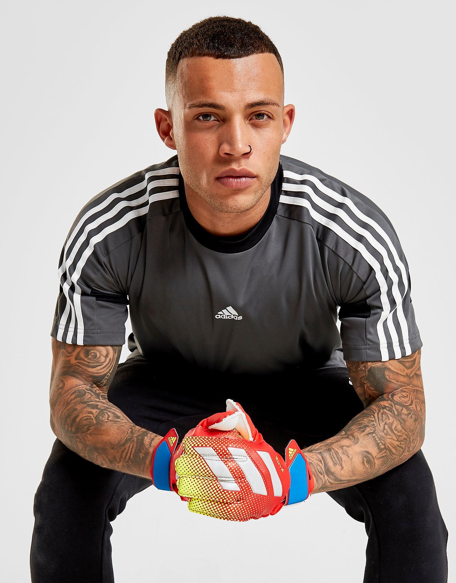 adidas X Lite Predator Goalkeeper Gloves
