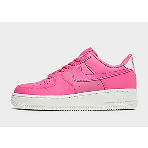 new concept e9fd6 f0d1b Nike Air Force 1  07 LV8 Women s ...