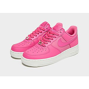 competitive price 8c6b9 6fdcb ... Nike Air Force 1  07 LV8 Women s