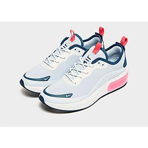 hot sale online 62773 96a00 Nike Air Max Dia Women s Nike Air Max Dia Women s