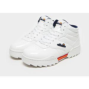 Vans Sneakers Donna Da Jd Nike E Scarpe Adidas OSwqTfT