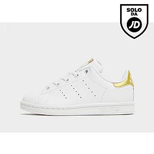 hot sale online 1ad1f 6b326 adidas Originals Stan Smith Children ...