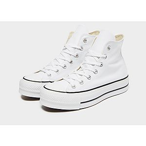 the latest aa03d 5eedf ... Converse All Star Lift Hi Platform Women s