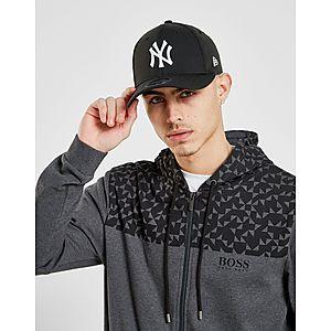 New Era MLB New York Yankees 9FIFTY Cappellino ... 4e21abbaac11