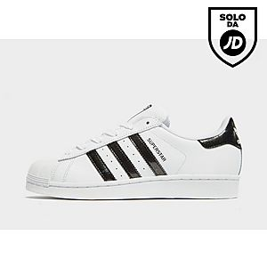 online store 6f5ec 7965a adidas Originals Superstar Junior ...