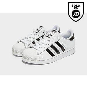 cheap for discount aa63c 7ddb6 adidas Originals Superstar Children adidas Originals Superstar Children
