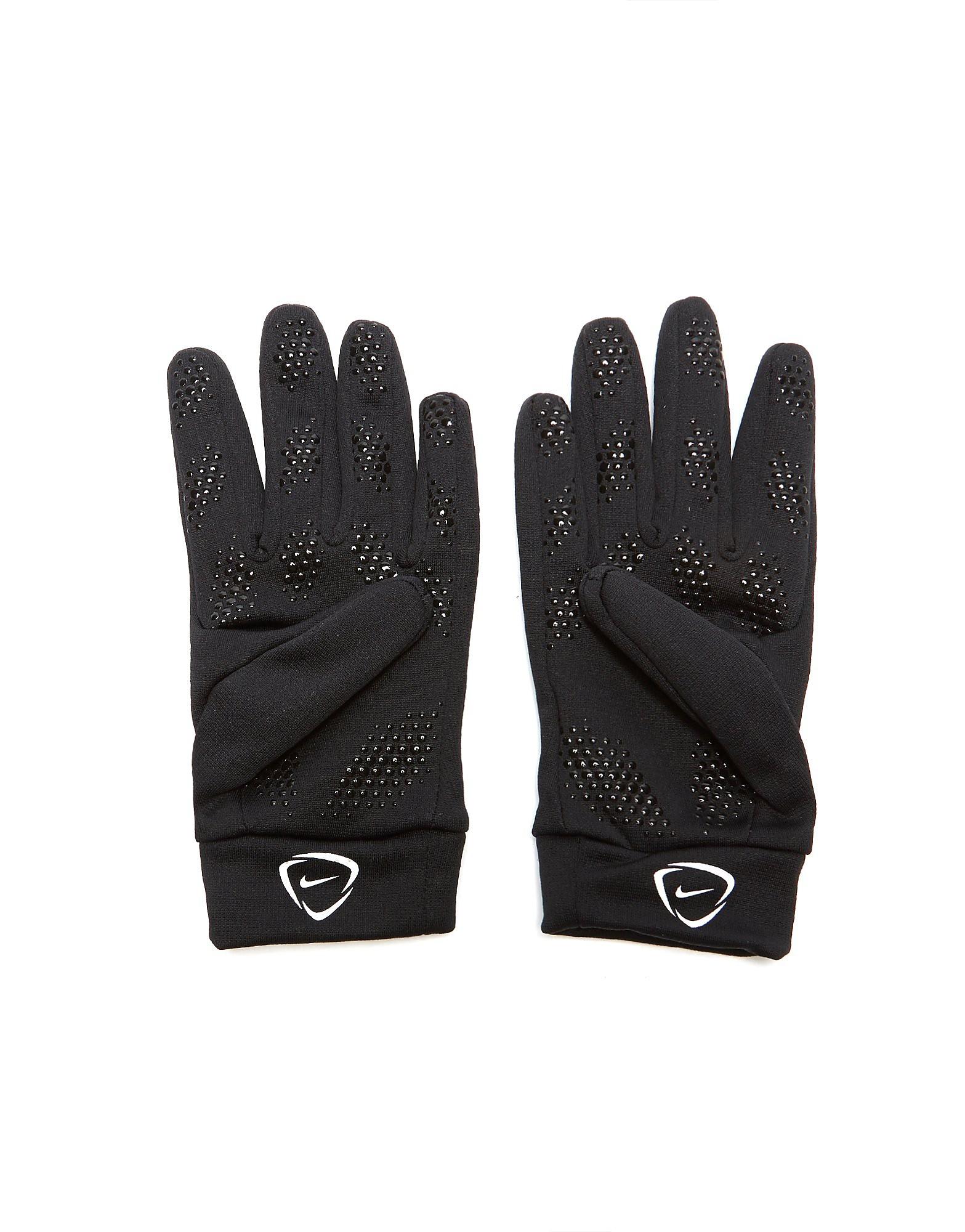 Nike Hyperwarm Field Player Gloves Junior