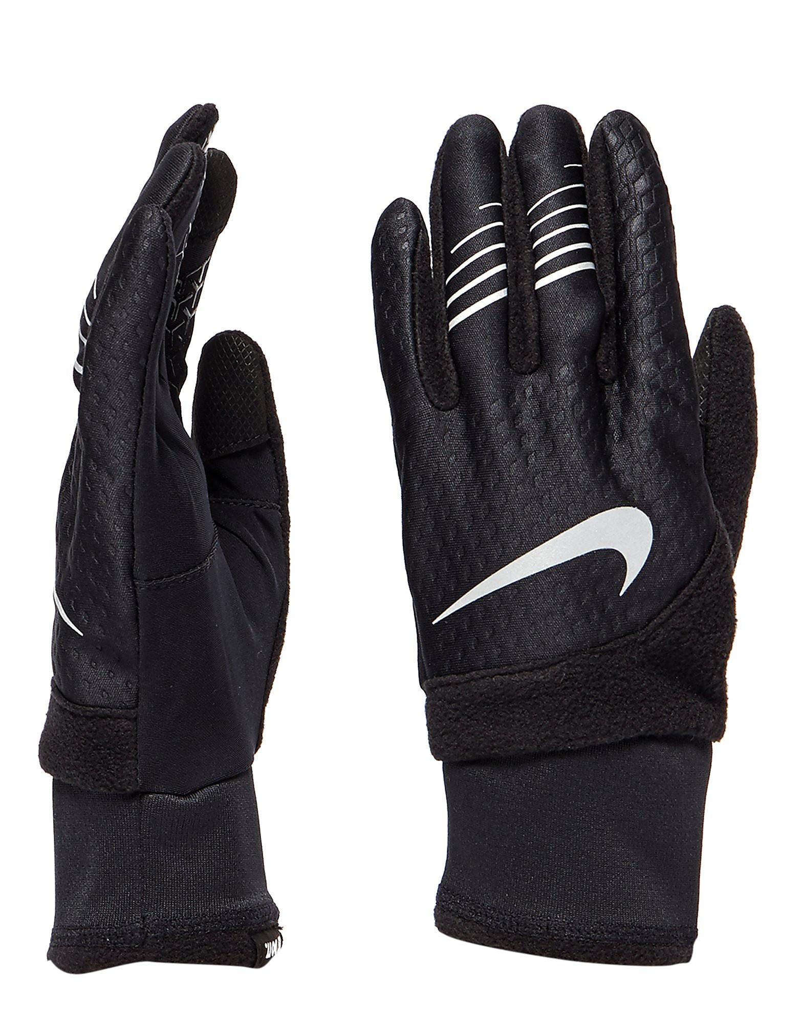 Nike Therma-Fit Running Guanti