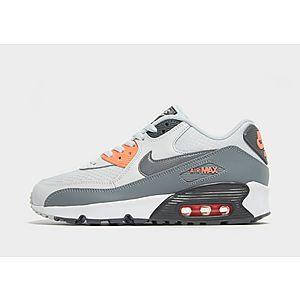 brand new 7cef6 77e22 Nike Air Max 90 Junior ...
