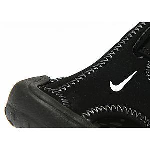 Nike Sunray Protect Bambino Nike Sunray Protect Bambino 3ded06ad25dc