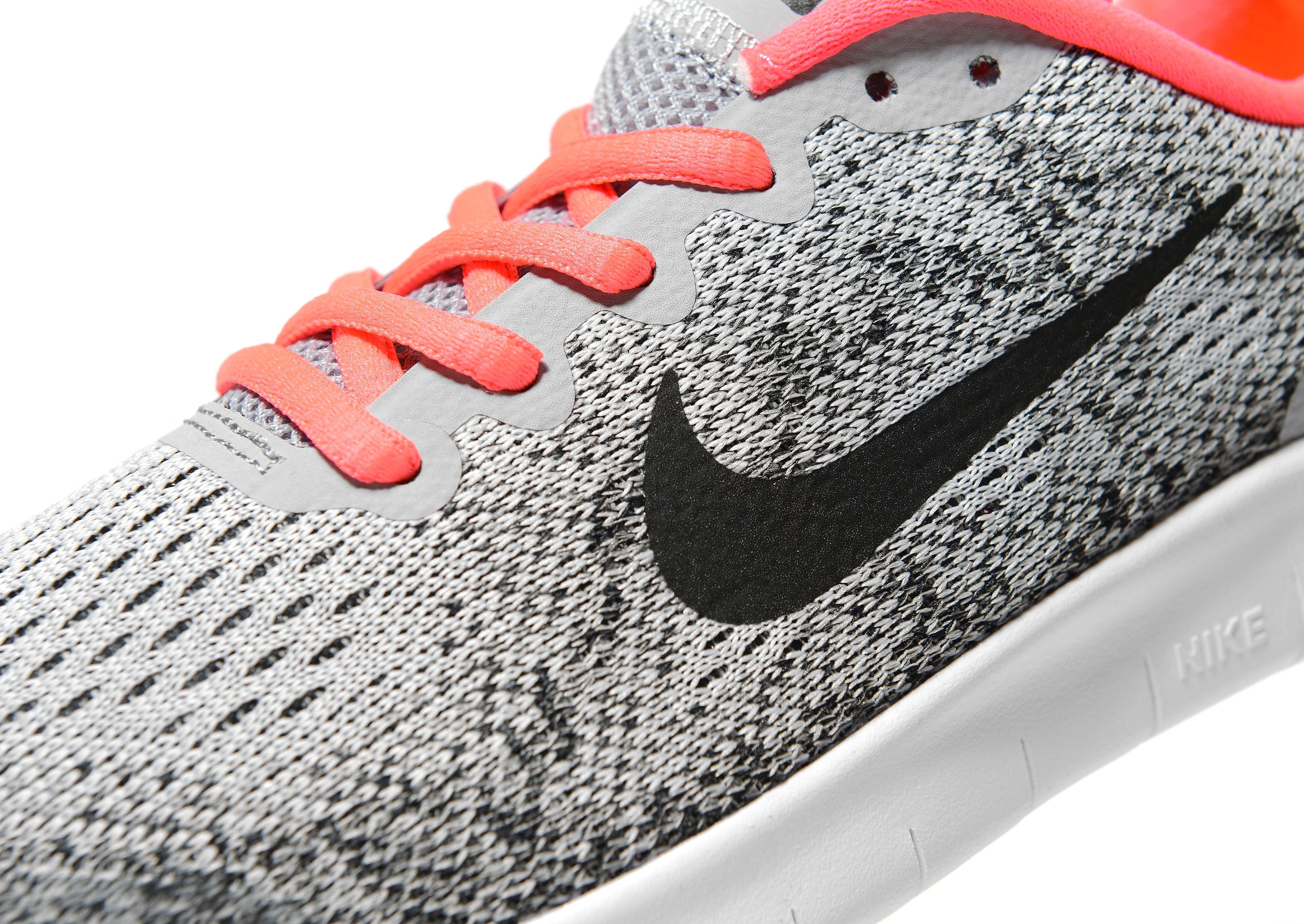 Nike Free RN Ragazzo