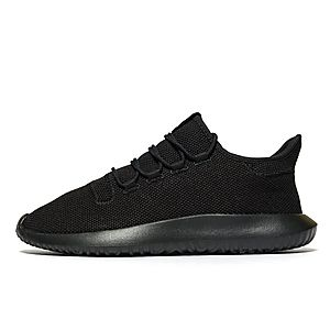 adidas tubular shadow w uomo