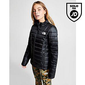 Abbigliamento North Face JD Donna Invernali The Giacche dqtC4Tq