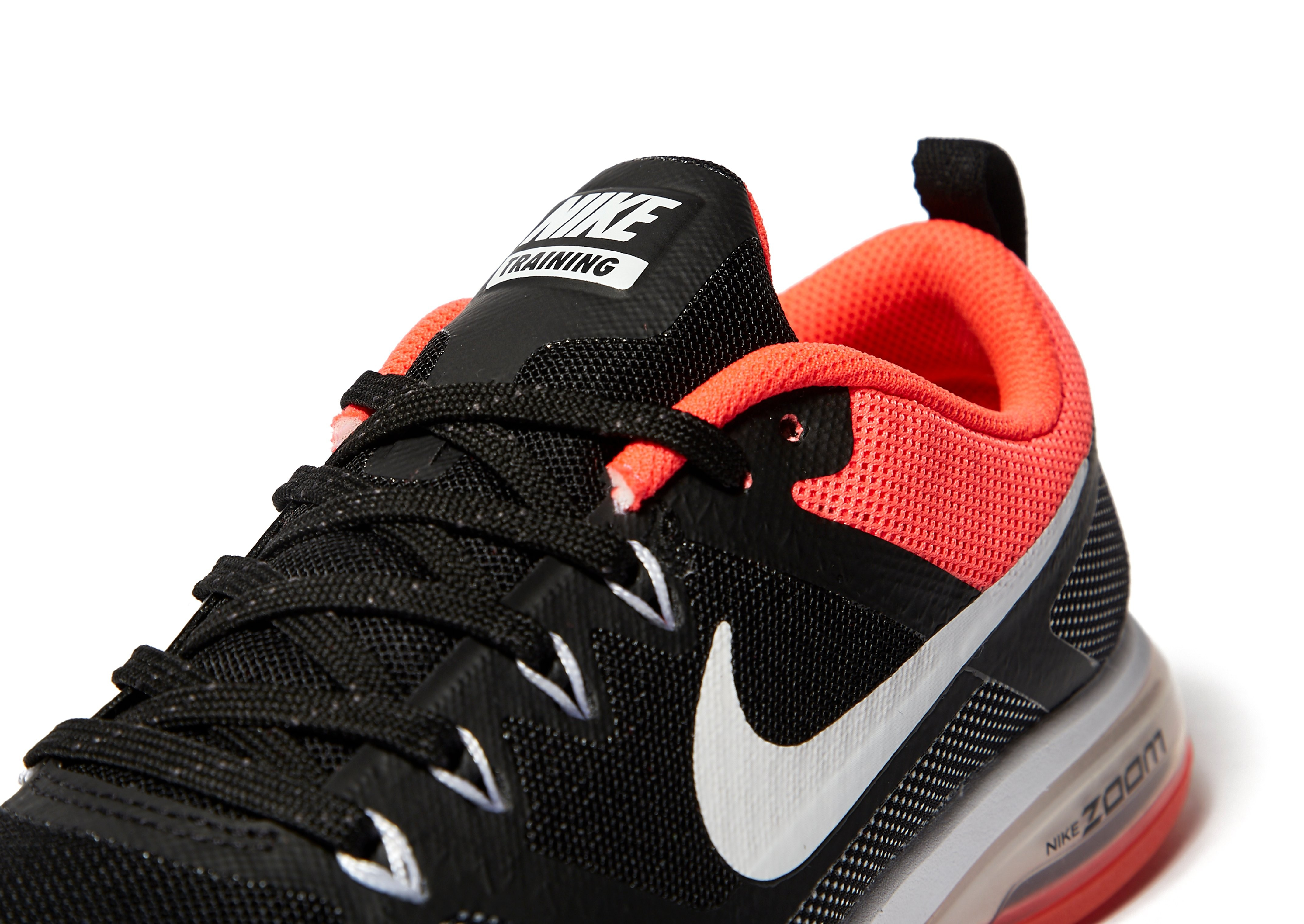 Nike Zoom Fitness Donna