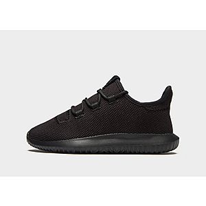 adidas Originals Tubular Shadow Bambino ...