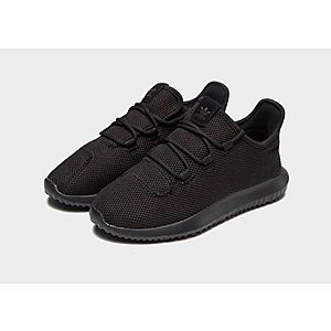 scarpe tubular shadow bambino
