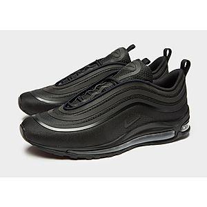 scarpe uomo nike adidas
