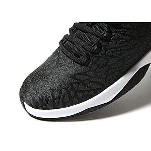 scarpe adidas ragazzo 14 anni