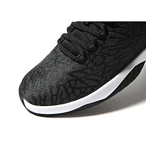 scarpe bimbo adidas 25